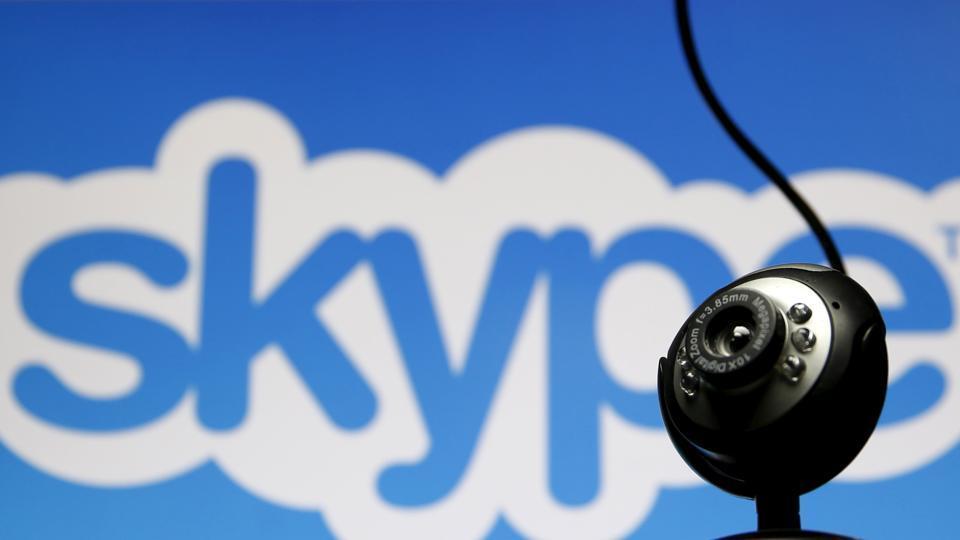 Skype,Microsoft,Skype China