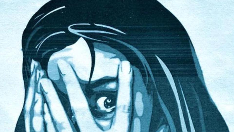 Chandigarh,Chandigarh rape case,SSP Nilambri Jagdale