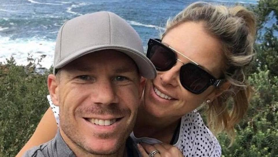 The Ashes,Ashes 2017-18,David Warner
