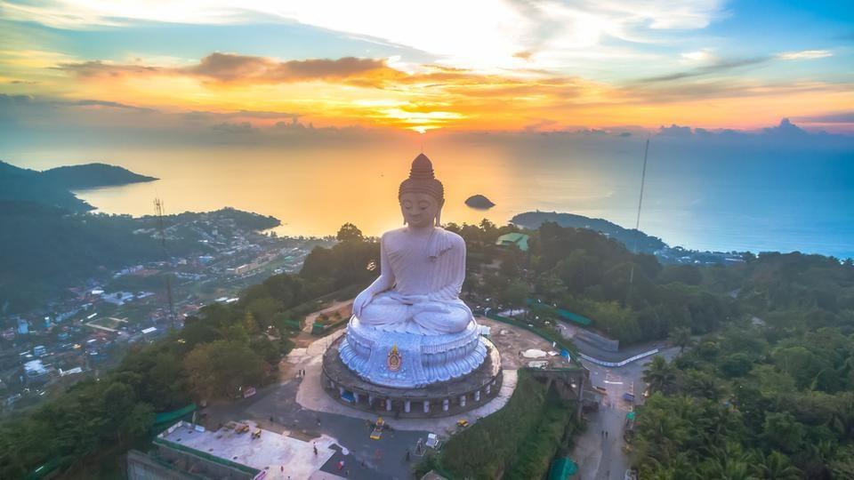 Phuket,Phuket Thailand,Thailand