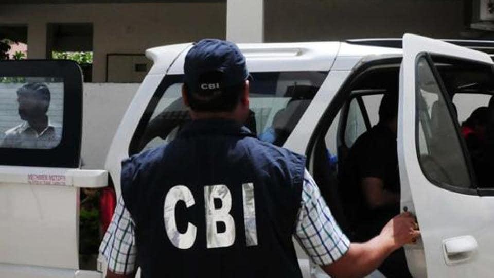 Vyapam case,CBI Vyampam,Vyapam chargesheet
