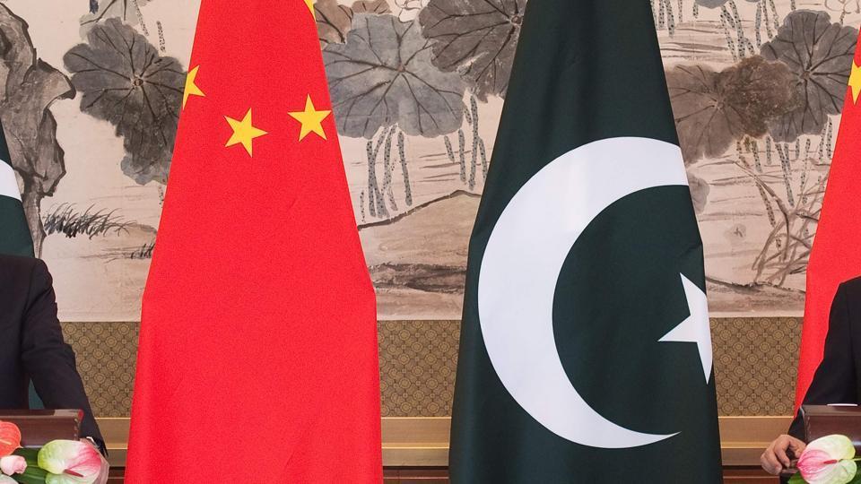 CPEC,China-Pakistan Economic Corridor,Kashmir