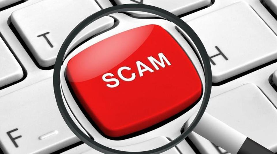 Toilet scam,Funds diverted,NGOs accounts