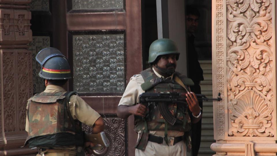Maharashtra police,Night vision binoculars,bullet-proof vests
