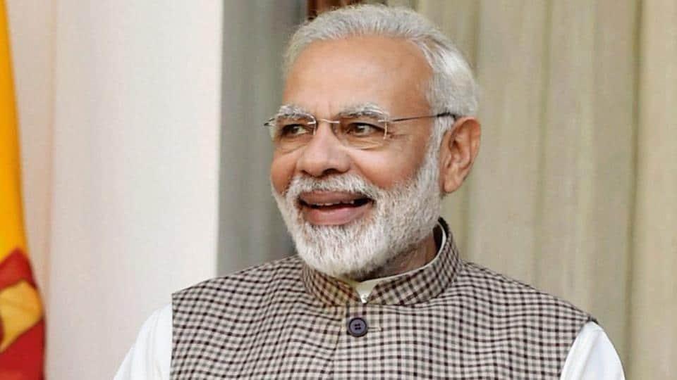 Gujarat Election 2017,Gujarat Assembly Election,Narendra Modi