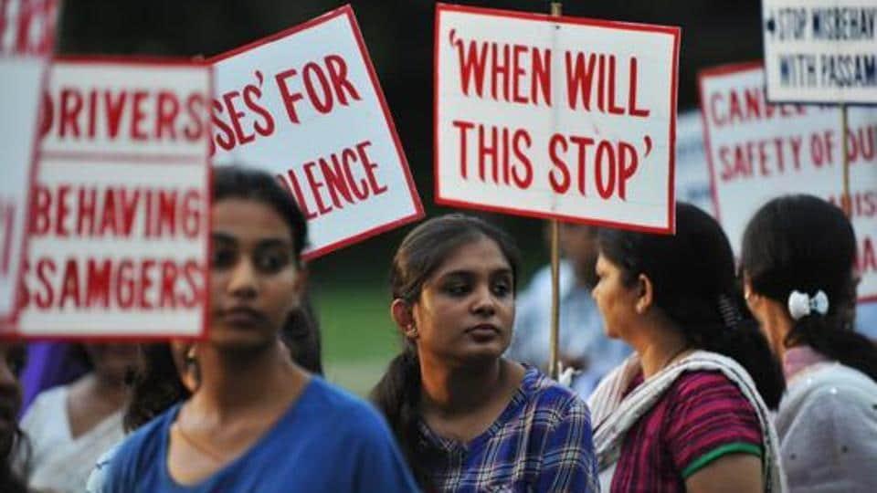 minors raped,hyderabad,hyderabad news