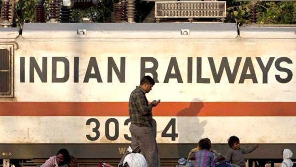Railways,Indian railways,Railway savings