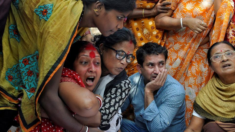 Tripura govt,SIT,Tripura journalist murder