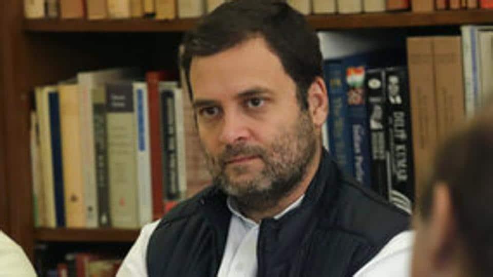 Congress,BJP,Bharatiya Janata Party