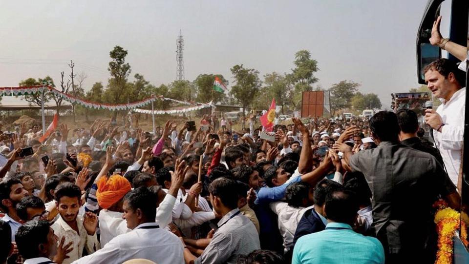 Gujarat elections,Gujarat polls,Congress in Gujarat