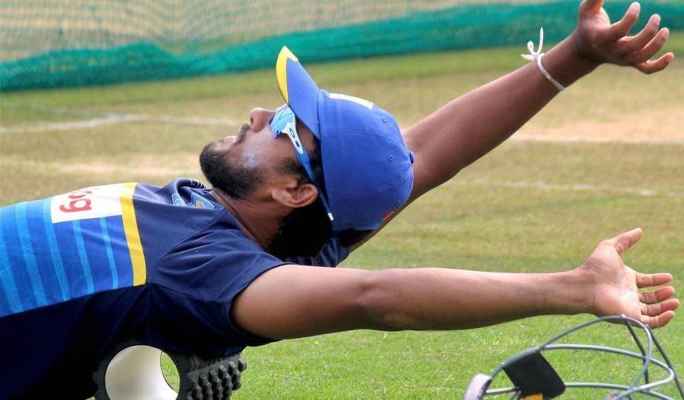 India vs Sri Lanka,IND vs SL,Nagpur Test