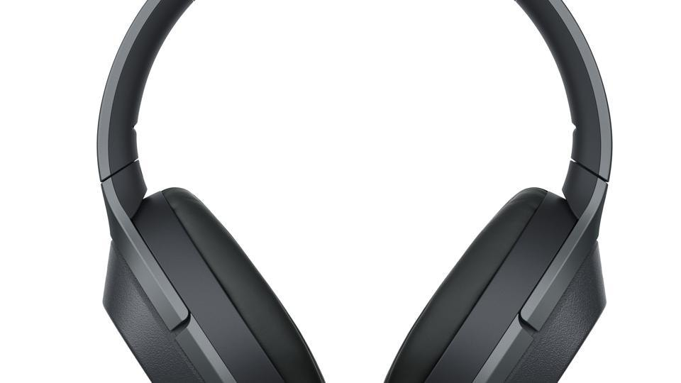 Sony,Sony headphones India,Sony Wireless Headphones
