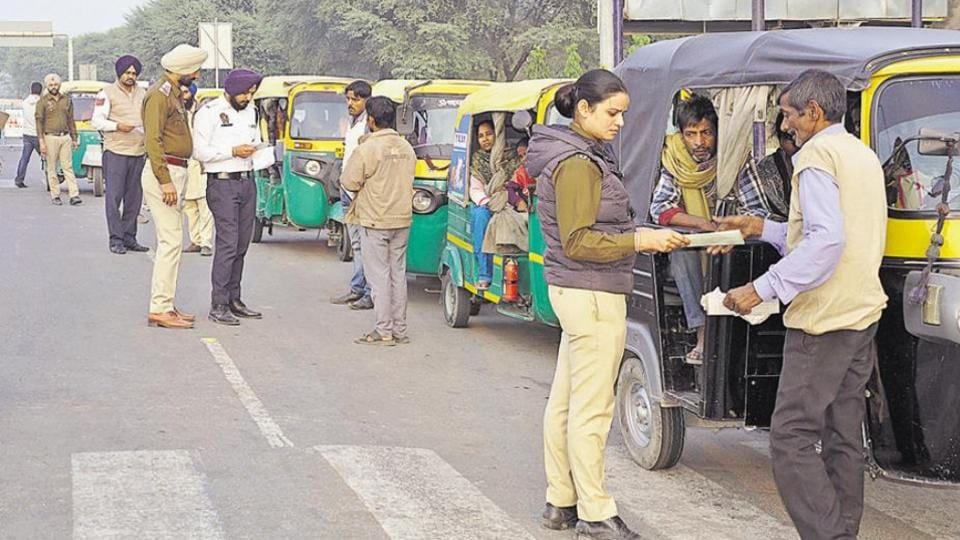 Dragged into bushes by the autorickshaw driver and his accomplices others and gangraped around 8pm, the victim was found sobbing on the roadside.