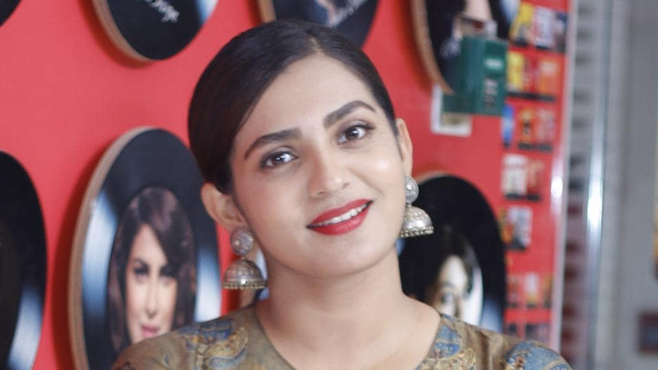 Irrfan,Qarib Qarib Singlle,Bollywood