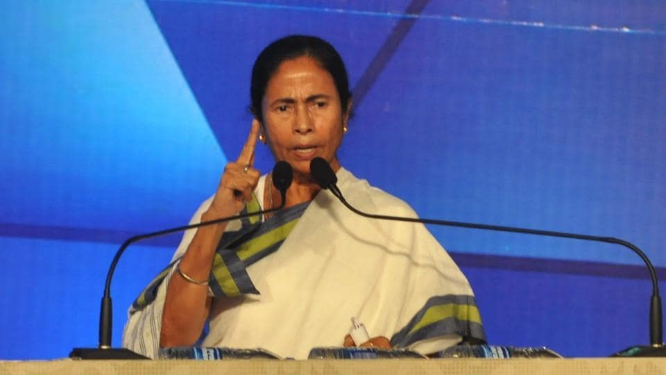 Ready to work with national opposition to take on Modi govt: Mamata