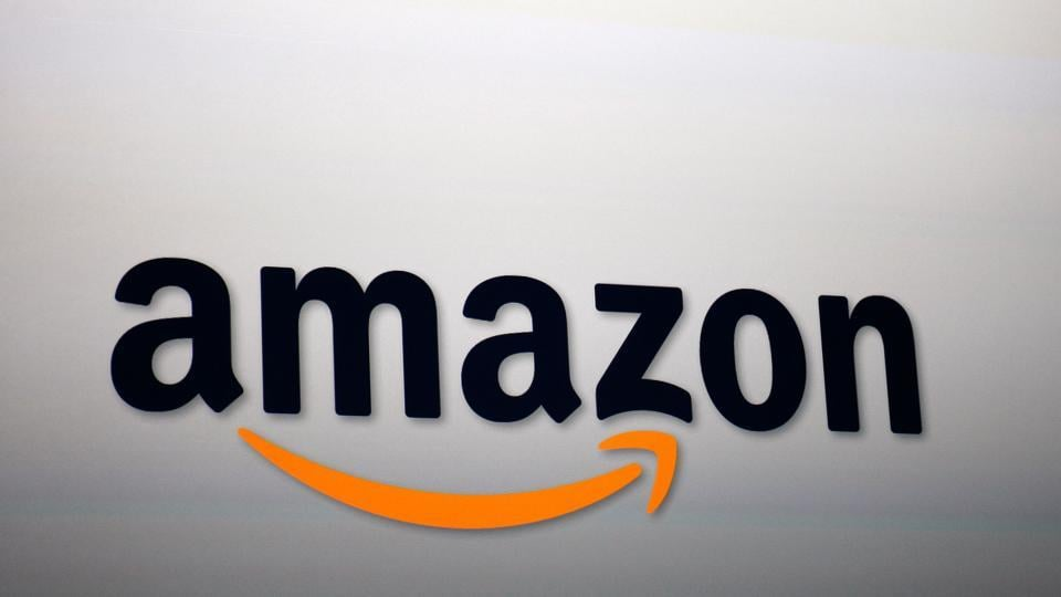 Check out these top deals on Amazon's Black Friday sale for India.