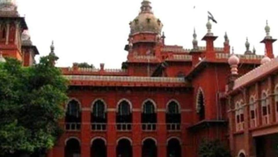Madras High Court,J Jayalalithaa,Parappana Agrahara jail