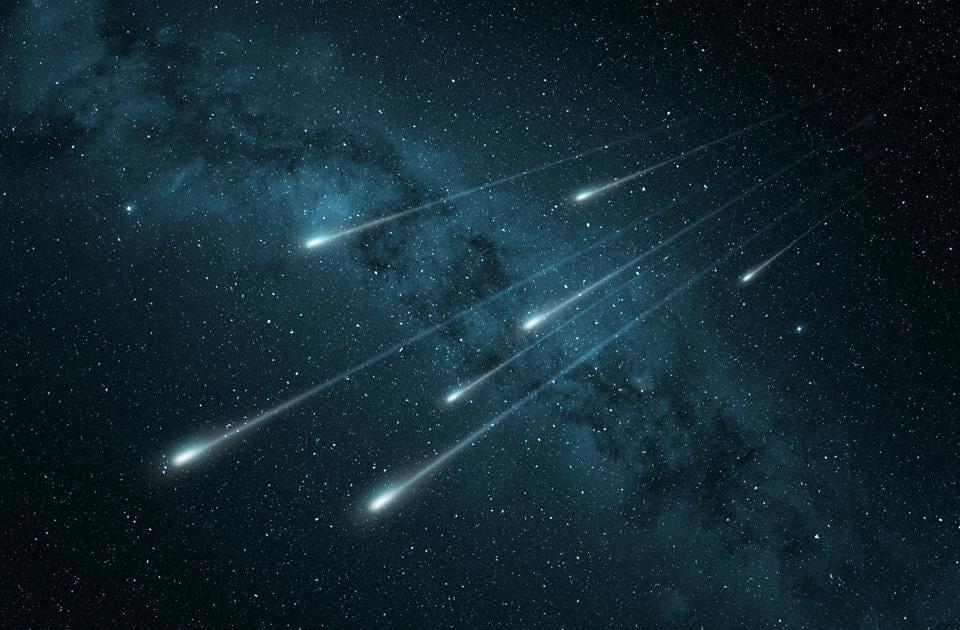 Mysterious sound,Bama boom,NASA