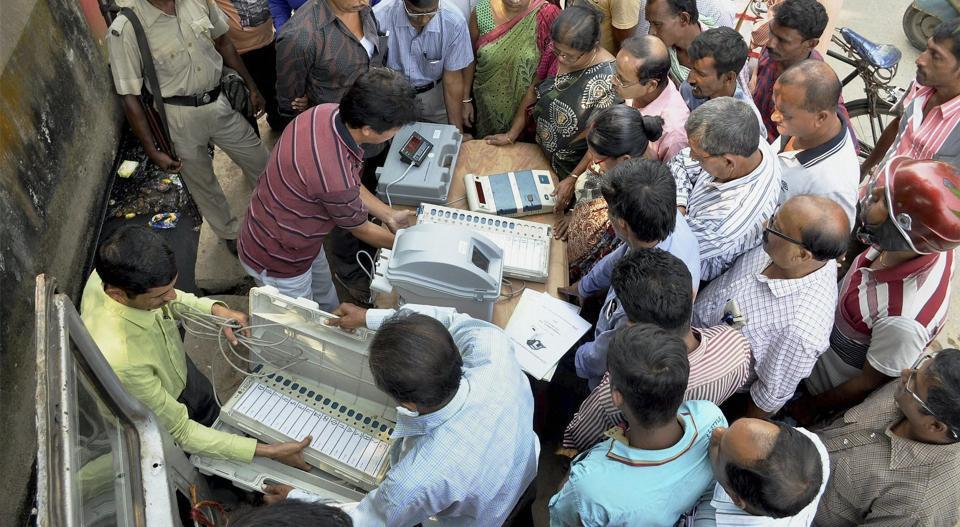 Tripura by-poll,Congress,Congress in Tripura