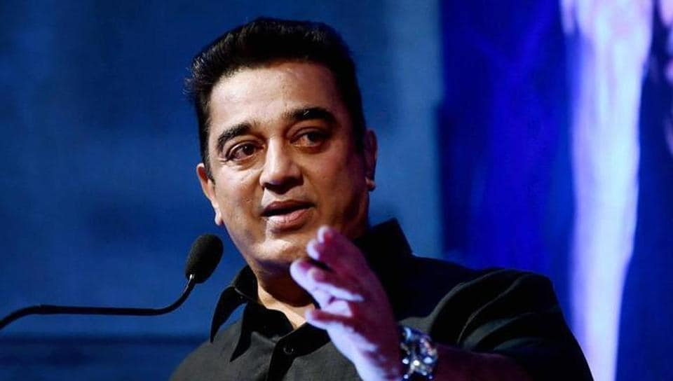 Madras High Court,Kamal Haasan,Hindur Terror Remark