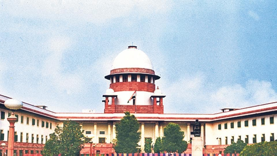 Supreme Court,Parsi Marriage and Divorce Act,Jury