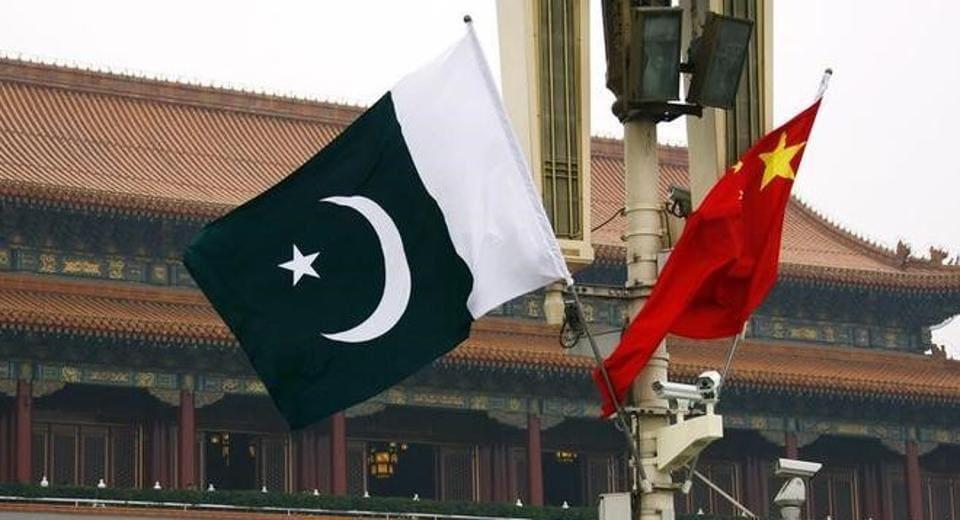 Pakistan nuclear reactor,China nuclear deal,China-Pakistan ties