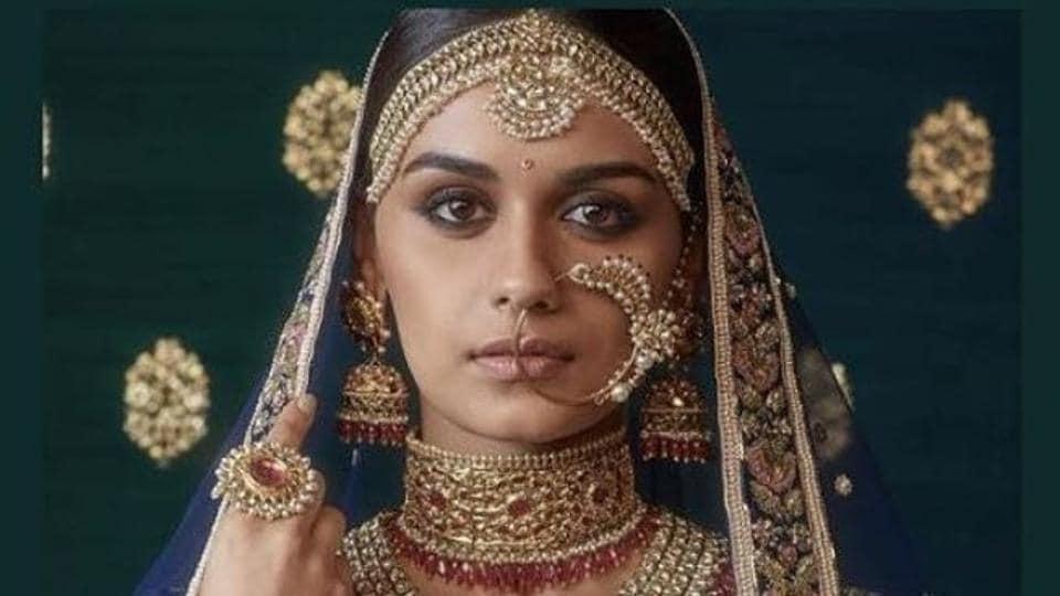 Manushi Chhillar,Miss World,Deepika Padukone