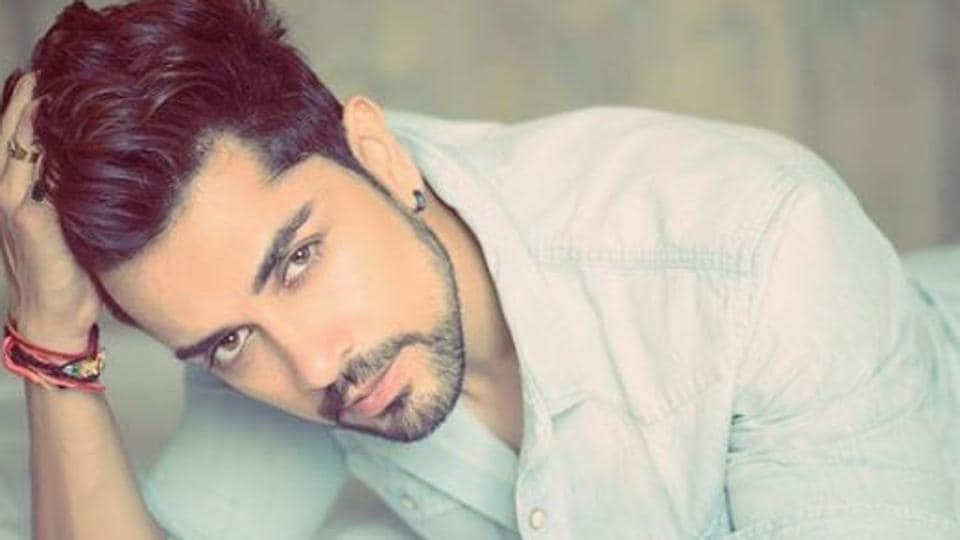 Piyush Sahdev was arrested on November 22 for allegedly raping an aspiring actress.
