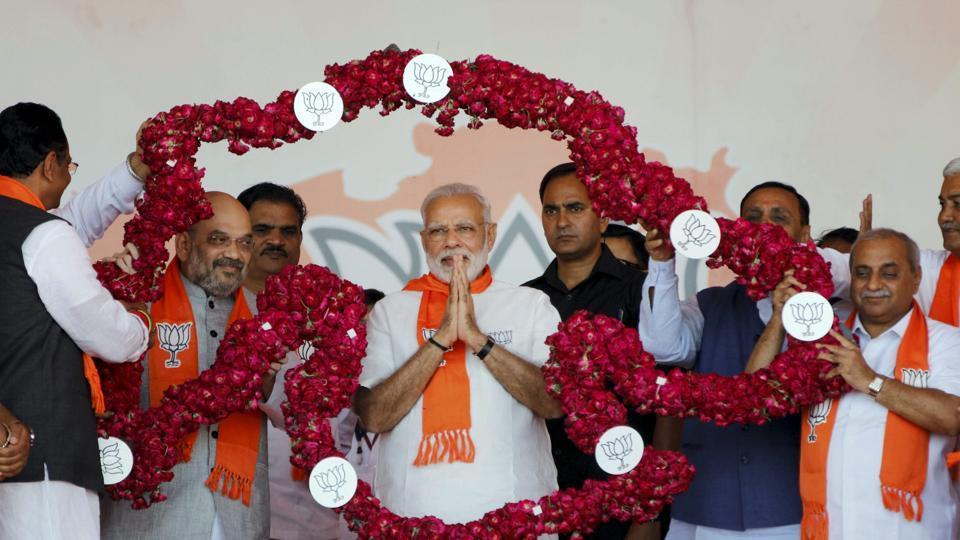Gujarat elections,Congress,Gujarat voters