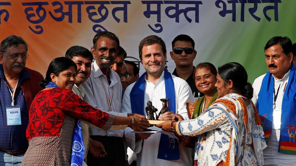 Rahul Gandhi,RaGa,Congress