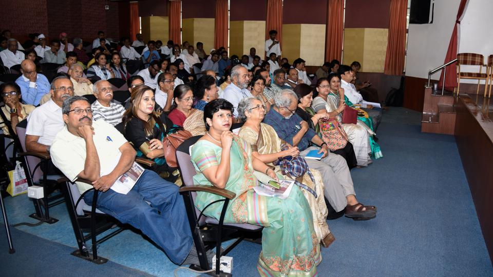 pune citizens,voice opinions,civic