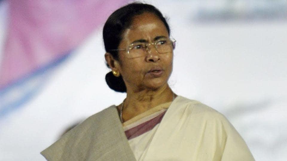 BJP leader warns Mamata Banerjee of Shurpanakha-like fate for 'welcoming' Padmavati