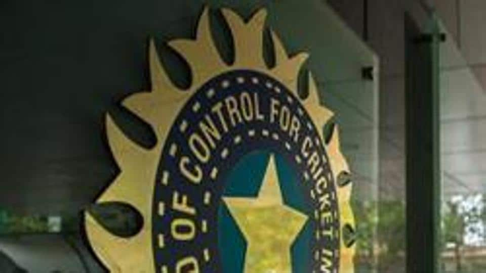 Rajasthan news,Board of Control for Cricket in India,Rajasthan Cricket Association