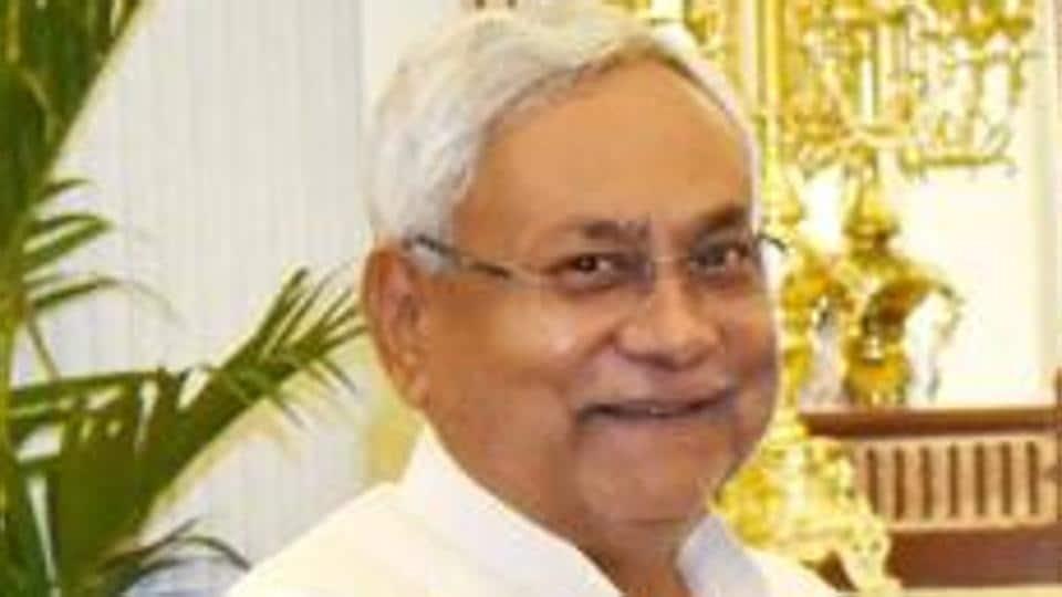 Gujarat election,Nitish Kumar,JD-U