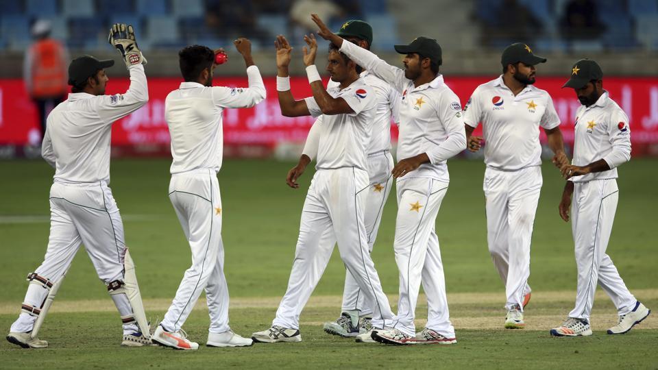 Indian cricket team,Pakistan cricket team,World Test Championship