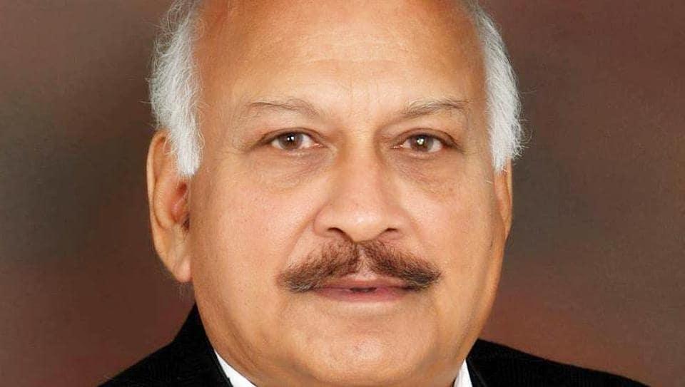 Punjab health minister,Brahm Mohindra,health insurance