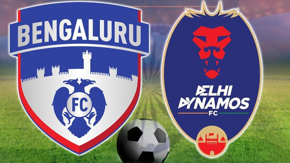 ISL live score,Indian Super League,live score