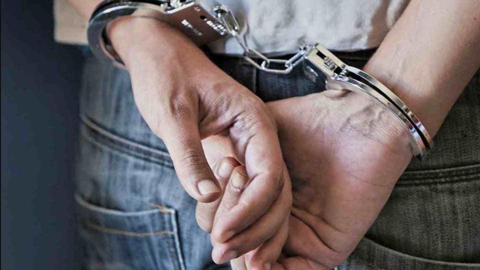 Gangrape,Chandigarh gang rape,21-year-old gangraped