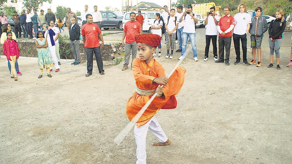 Pune,Heritage,tribal