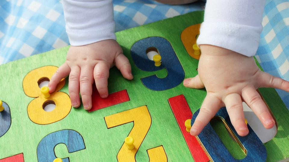 High quality pre-school is one of the most effective means of preparing all children to succeed in school, say researchers.