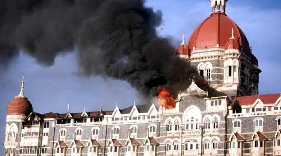 2008 mumbai attacks,26/11 mumbai attack,26/11 attack