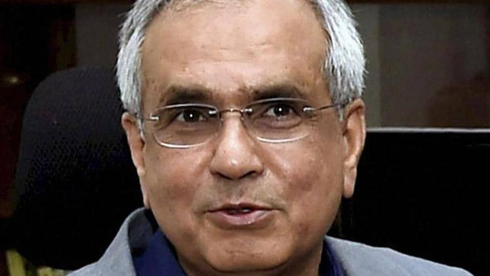 When asked whether the Modi government would go populist in its last regular Budget to be presented in February, Niti Aayog's vice-chairman Rajiv Kumar said the government would do what is right for the country.