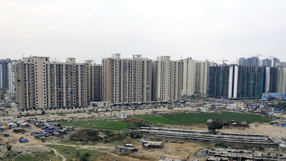 Property scam,Delhi,CBI