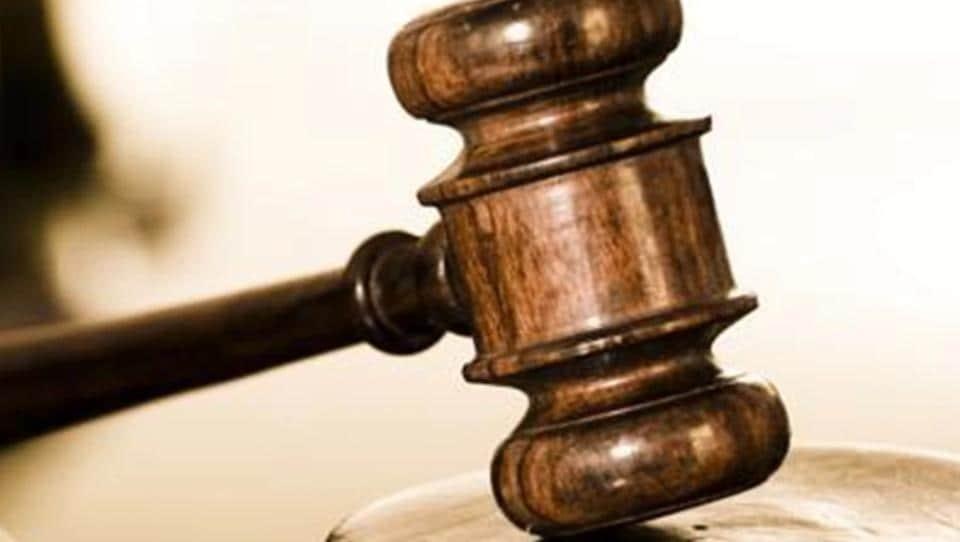 straightjacket formula,grant of bail,drug seizure