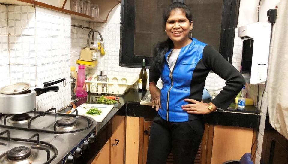 Delhi wale,Dilliwale,Delhi cook
