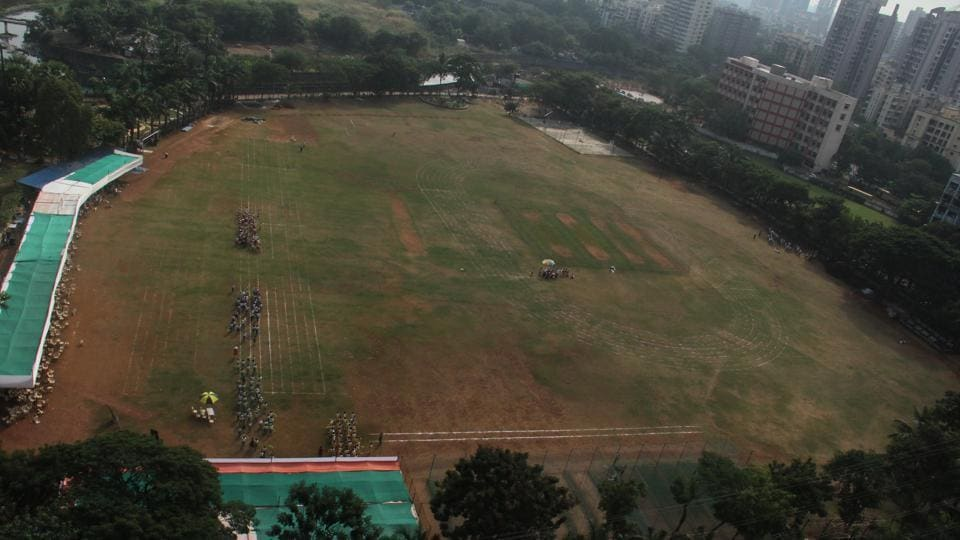 The 187 open spaces, which the civic body had reclaimed, will be leased for 11 months after a civic committee scrutinises the caretakers' applications under the interim policy.