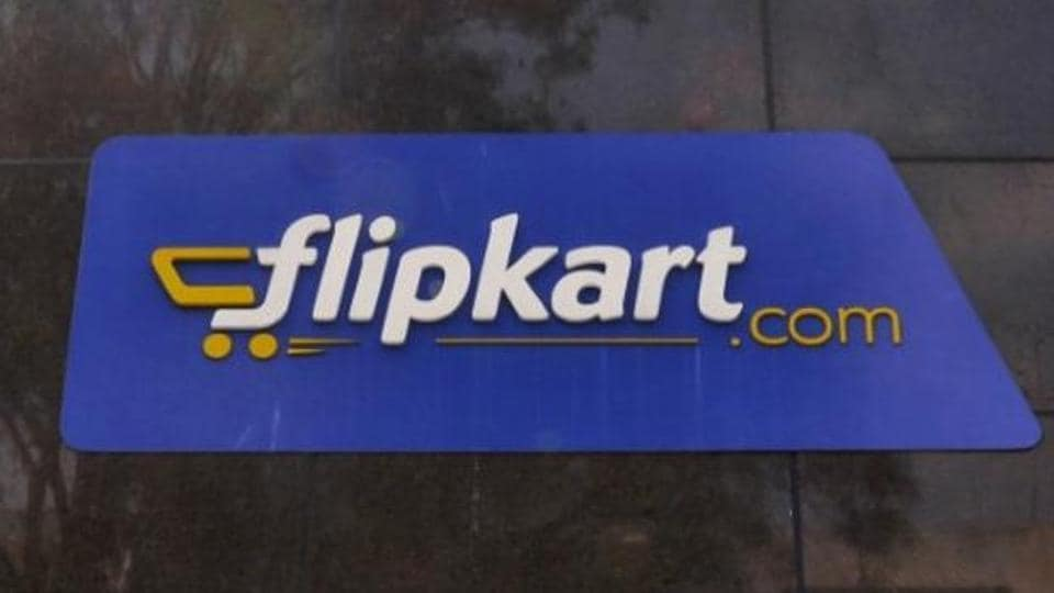 Flipkart,FIR against Flipkart,Ecommerce