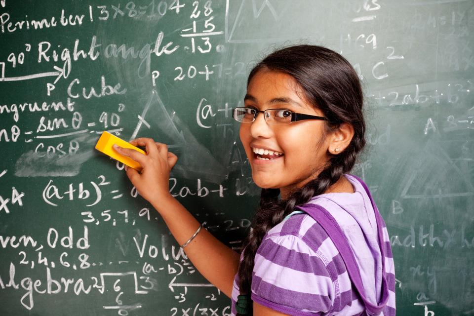 National Mathematics Day,Make maths easy,How to understand maths