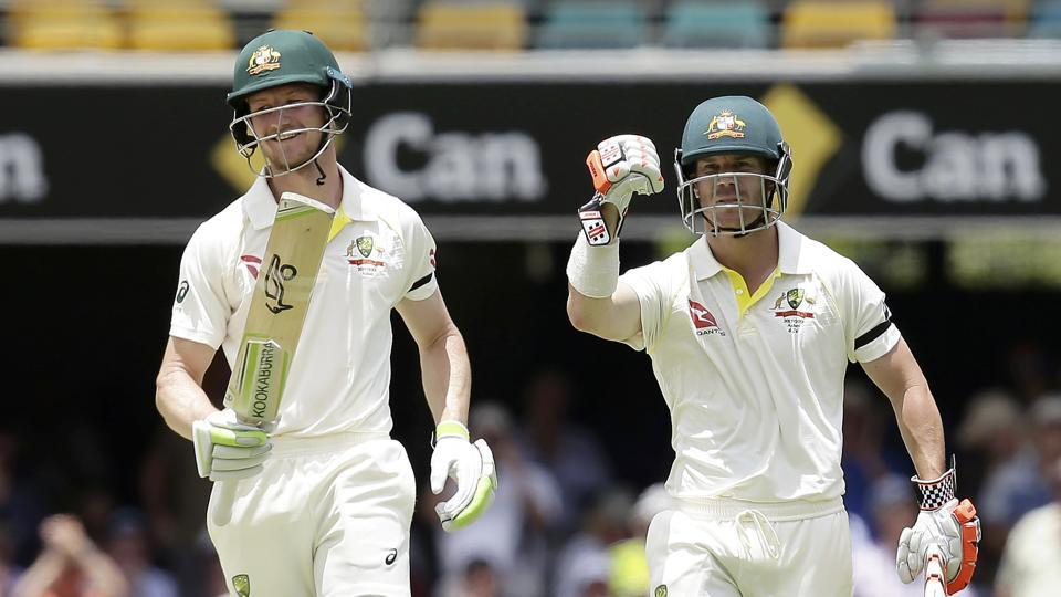 Ashes 2017-18,The Ashes,Australia vs England