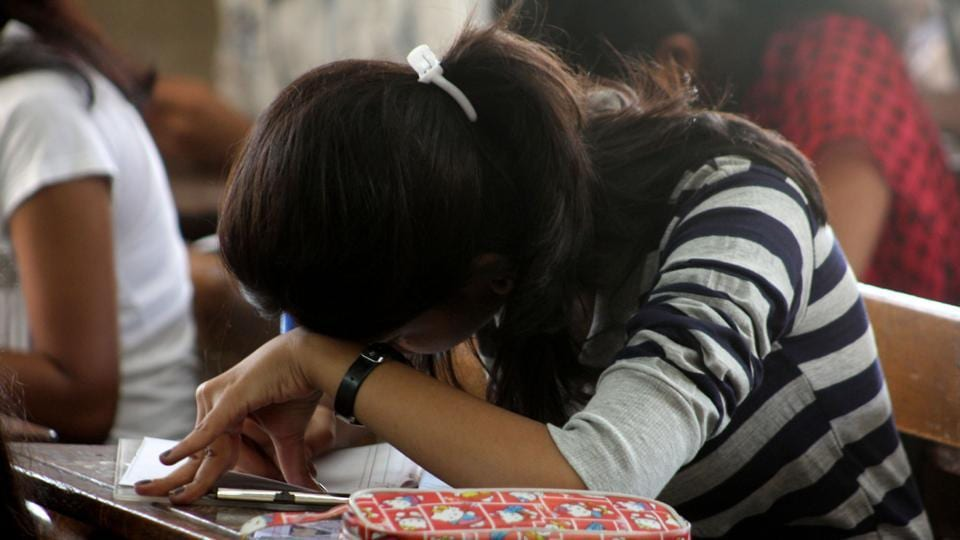 The Central Board of Secondary Education (CBSE) has uploaded the question papers of University Grants Commission's National Eligibility Test (NET) exam.